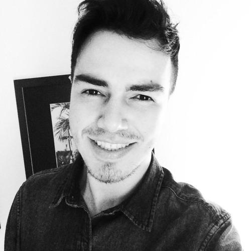 porttieri's avatar