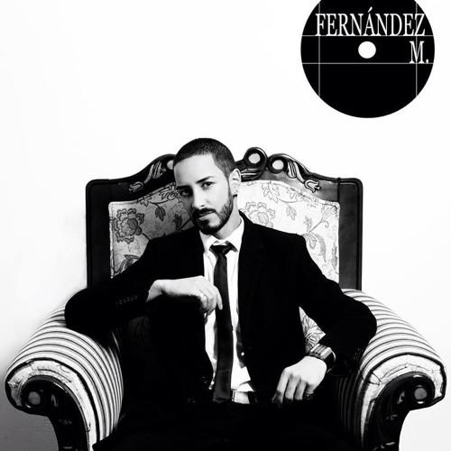 Fernández M.'s avatar
