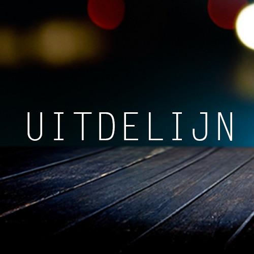 UitDeLijn's avatar