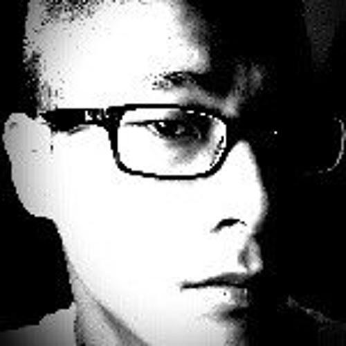 beEZyo's avatar