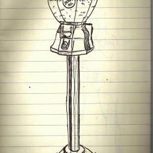 Chris Rechner's avatar