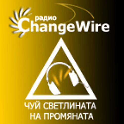 radio.ChangeWire.info's avatar