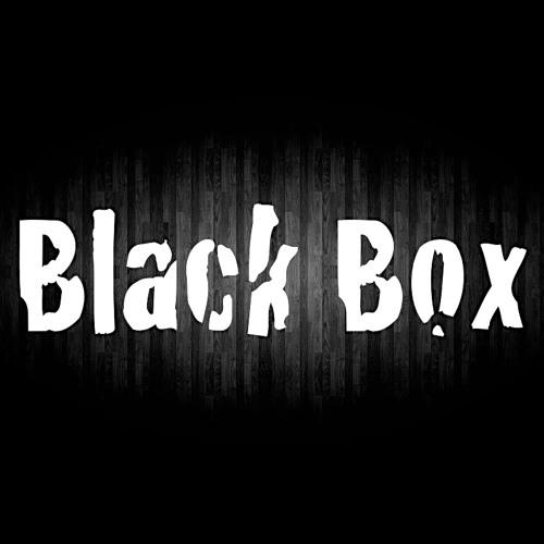 Black Box Official's avatar
