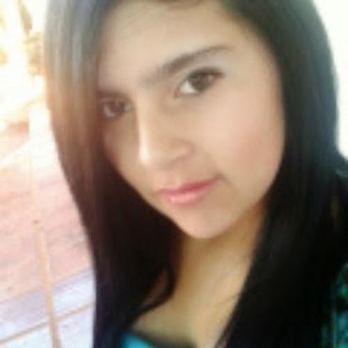 user603530876's avatar