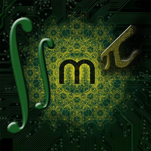 S.S.M.P's avatar