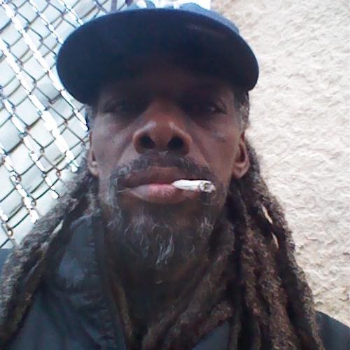 K.O.O.T.G. MUSIC INC.'s avatar
