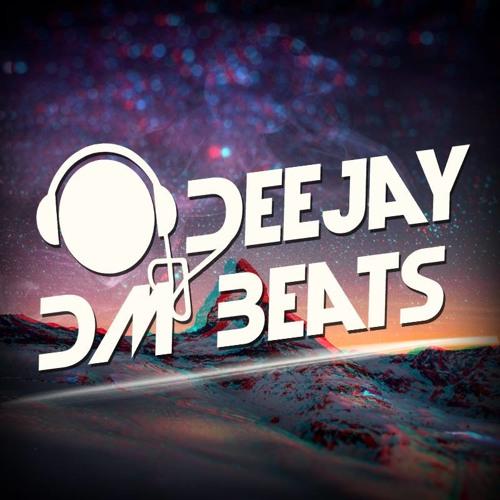 DMBeats's avatar