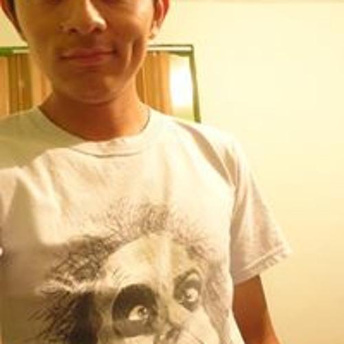 PachecoColors's avatar