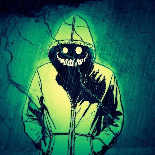 Lennon Izac's avatar