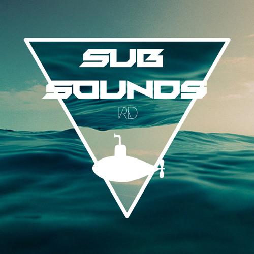 SubSoundsRD's avatar