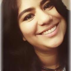 Luana Farias 14