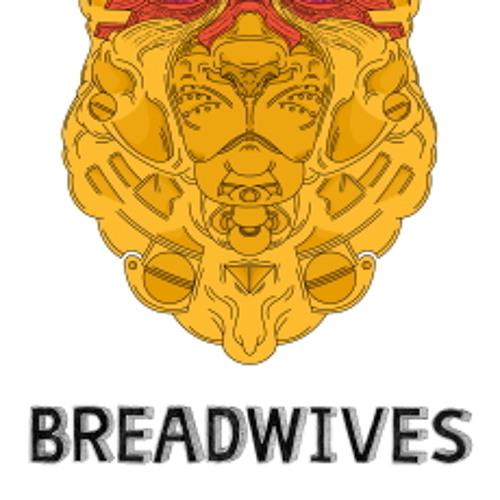 breadwives's avatar