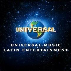 UniversalMusica