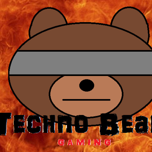 TechnoBearGaming's avatar