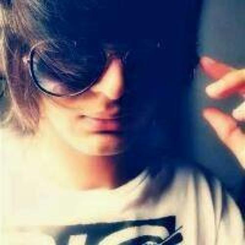 Pretz EL's avatar