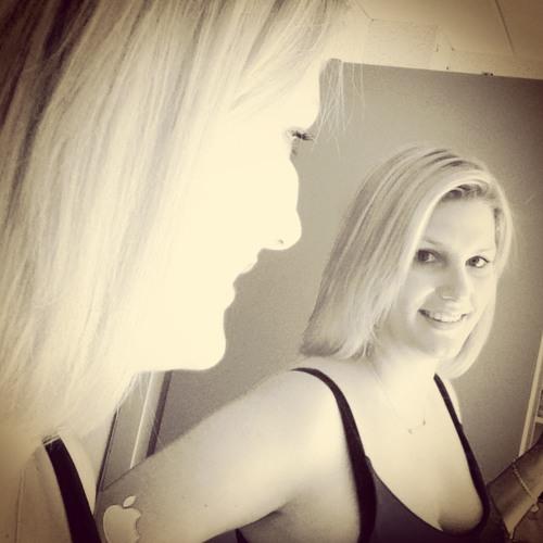 Just_me_Melanie's avatar