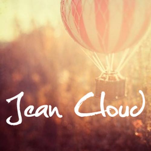 Jean Cloud's avatar