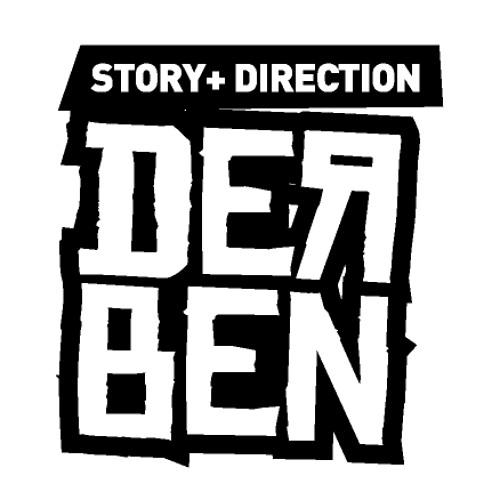 derben's avatar