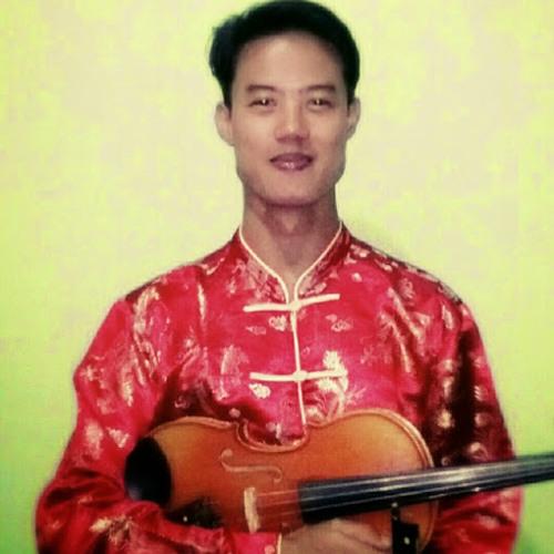 Rusdi Mahardika's avatar