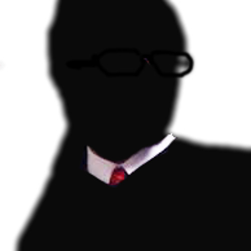 Brother Walter's avatar
