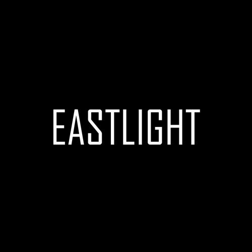 Eastlight's avatar