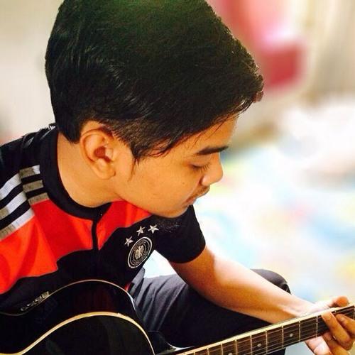 luqman_hafez95's avatar