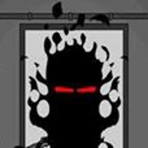 poofy18's avatar