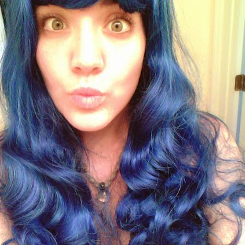 Andrea Osby 1's avatar