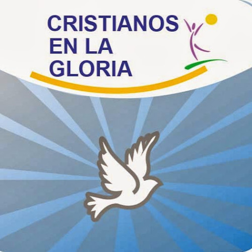CRISTIANOS EN LA GLORIA's avatar