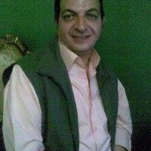 Magdy Mahmoud 16's avatar