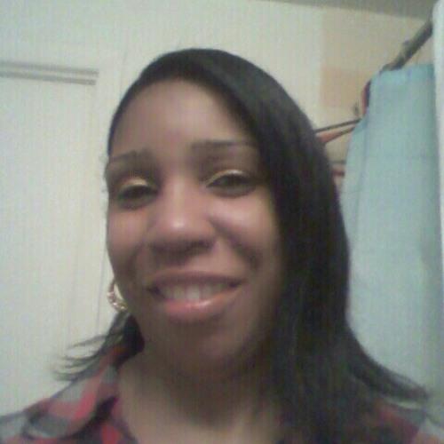 user962548497's avatar