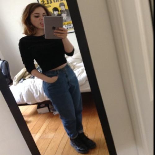 Kim Sollecito's avatar