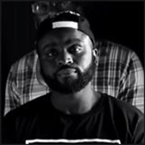 kofidinho's avatar
