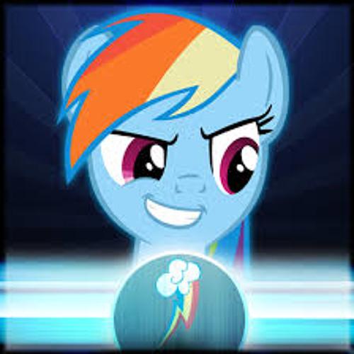 ynoxuvo's avatar