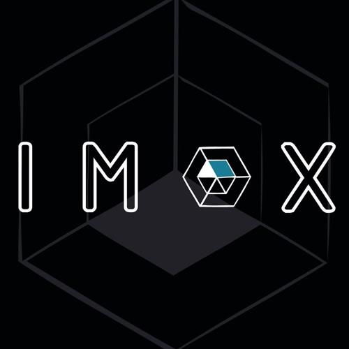 Imox's avatar
