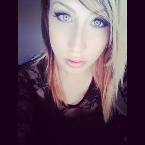 Jaxi Rose's avatar