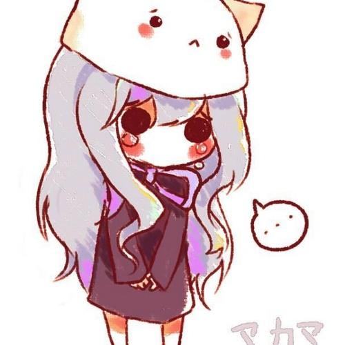 sayu_sora's avatar