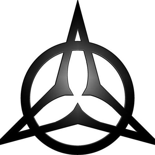 Atavismo's avatar