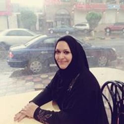 Zainab Adel 2's avatar