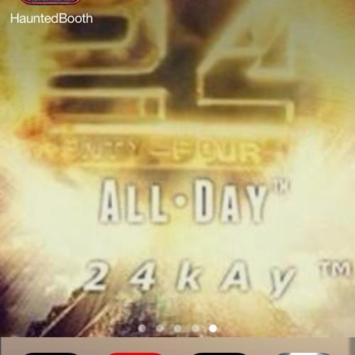24kAy™'s avatar