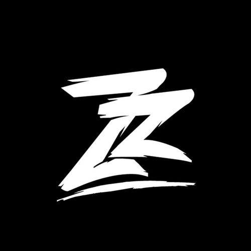 Magnuzz's avatar