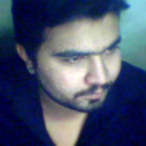 Ayaan Malik 2's avatar