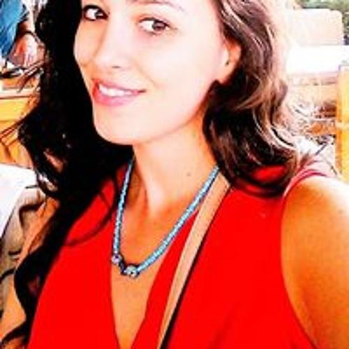 Yasemin Erzurumlu's avatar