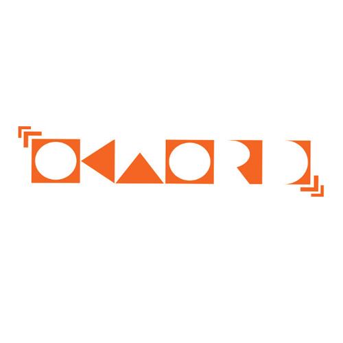 okwordrecords's avatar