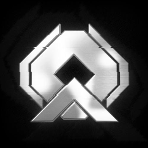 Octane Audio's avatar