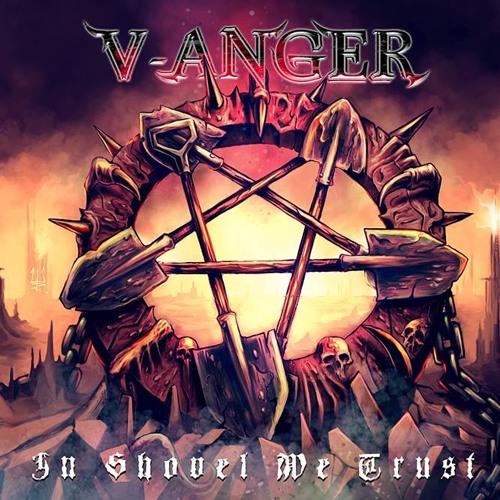 V-ANGER's avatar