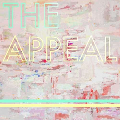 The Appeal's music's avatar