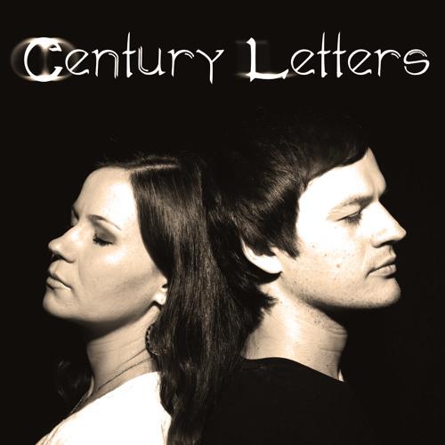 Century Letters's avatar