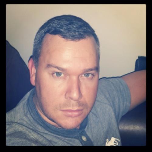 Phil Brooks 1's avatar
