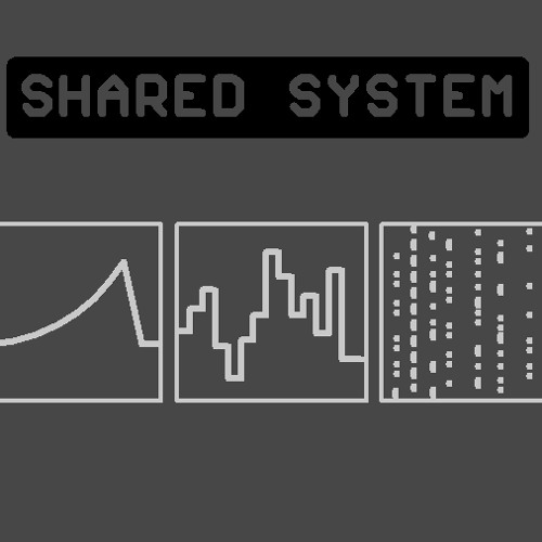 Shared System Series's avatar